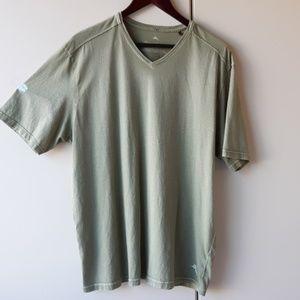 Tommy Bahamas mens  T-shirt size XL